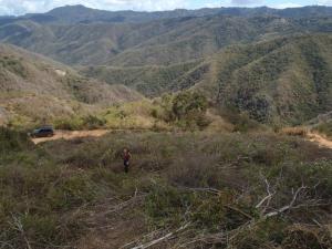 Terreno En Ventaen Caracas, Corralito, Venezuela, VE RAH: 18-4826