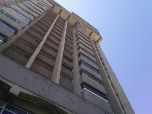 Apartamento En Ventaen Caracas, Montecristo, Venezuela, VE RAH: 18-4577