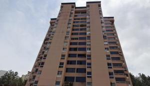 Apartamento En Ventaen Caracas, Manzanares, Venezuela, VE RAH: 18-4631