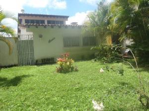Casa En Ventaen Caracas, La Lagunita Country Club, Venezuela, VE RAH: 18-4580