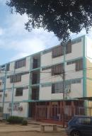 Apartamento En Ventaen Maracaibo, Pomona, Venezuela, VE RAH: 18-4980