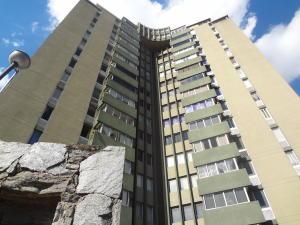 Apartamento En Ventaen Caracas, El Cafetal, Venezuela, VE RAH: 18-4595