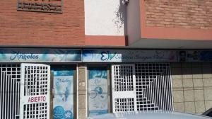 Local Comercial En Ventaen Maracaibo, Tierra Negra, Venezuela, VE RAH: 18-4597