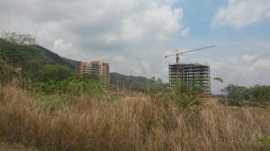 Terreno En Ventaen Municipio Naguanagua, Maã±Ongo, Venezuela, VE RAH: 18-4599