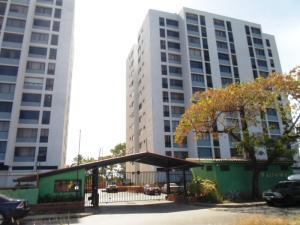 Apartamento En Ventaen Margarita, Juangriego, Venezuela, VE RAH: 18-4629