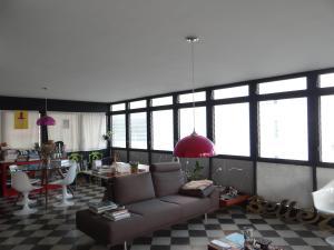 Apartamento En Alquileren Maracaibo, 5 De Julio, Venezuela, VE RAH: 18-4648