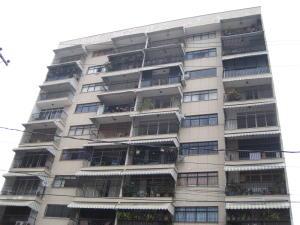 Apartamento En Ventaen Caracas, Los Dos Caminos, Venezuela, VE RAH: 18-4615