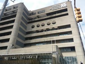 Consultorio Medico  En Ventaen Caracas, San Bernardino, Venezuela, VE RAH: 18-4616
