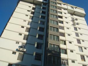 Apartamento En Ventaen Barquisimeto, Del Este, Venezuela, VE RAH: 18-4617