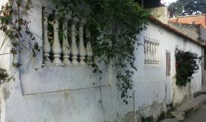Casa En Ventaen Caracas, Catia, Venezuela, VE RAH: 18-4667