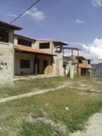Casa En Ventaen Barquisimeto, El Manzano, Venezuela, VE RAH: 18-4625