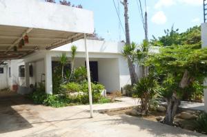 Casa En Ventaen Maracaibo, Tierra Negra, Venezuela, VE RAH: 18-4619
