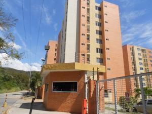 Apartamento En Ventaen Municipio Naguanagua, El Rincon, Venezuela, VE RAH: 18-4623