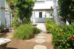 Oficina En Ventaen Maracaibo, Tierra Negra, Venezuela, VE RAH: 18-4624