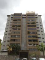 Apartamento En Ventaen Caracas, El Peñon, Venezuela, VE RAH: 18-4352