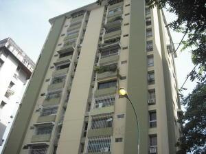 Apartamento En Ventaen Caracas, Montalban Iii, Venezuela, VE RAH: 18-4634
