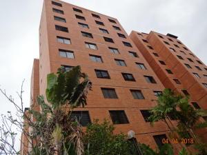 Apartamento En Ventaen Caracas, Colinas De La Tahona, Venezuela, VE RAH: 18-5333