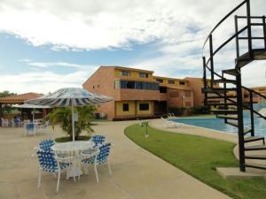 Apartamento En Ventaen Chichiriviche, Flamingo, Venezuela, VE RAH: 18-4642