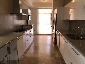 Apartamento En Ventaen Maracaibo, Tierra Negra, Venezuela, VE RAH: 18-4660