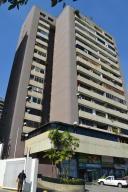 Apartamento En Ventaen Caracas, Sebucan, Venezuela, VE RAH: 18-4644