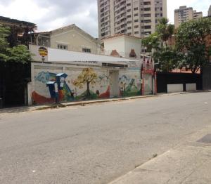 Casa En Ventaen Caracas, El Paraiso, Venezuela, VE RAH: 18-4677