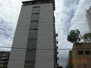 Apartamento En Ventaen Caracas, La Florida, Venezuela, VE RAH: 18-4658
