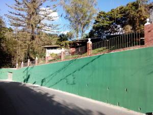 Casa En Ventaen Los Teques, Macarena Sur, Venezuela, VE RAH: 18-4659