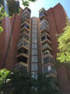 Apartamento En Ventaen Caracas, La Urbina, Venezuela, VE RAH: 18-4702