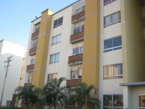Apartamento En Ventaen Municipio San Diego, El Polvero, Venezuela, VE RAH: 18-4669