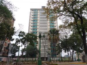 Apartamento En Ventaen Barquisimeto, Parroquia Concepcion, Venezuela, VE RAH: 18-4679