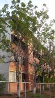 Apartamento En Ventaen Guarenas, Ciudad Casarapa, Venezuela, VE RAH: 18-4671