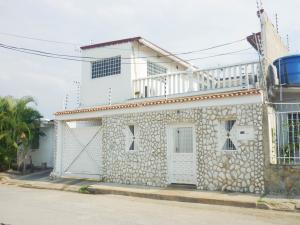 Casa En Ventaen Maracay, La Morita, Venezuela, VE RAH: 18-4672