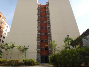 Apartamento En Ventaen Barquisimeto, Parroquia Concepcion, Venezuela, VE RAH: 18-4699