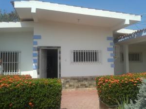 Casa En Ventaen Ciudad Ojeda, Centro, Venezuela, VE RAH: 18-4682
