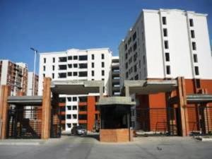 Apartamento En Ventaen Maracay, Bosque Alto, Venezuela, VE RAH: 18-4686