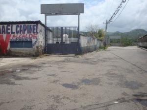 Terreno En Ventaen Santa Teresa, Centro, Venezuela, VE RAH: 18-4871