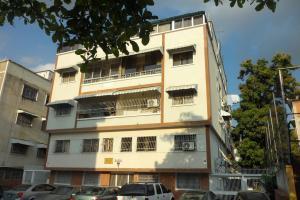 Apartamento En Ventaen Caracas, La Carlota, Venezuela, VE RAH: 18-4821