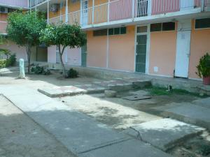 Apartamento En Ventaen Coro, La Velita, Venezuela, VE RAH: 18-4701