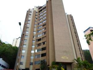 Apartamento En Ventaen Caracas, Manzanares, Venezuela, VE RAH: 18-4707