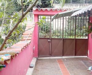 Casa En Ventaen Trujillo, Carmona, Venezuela, VE RAH: 18-4706