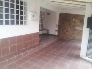 Casa En Ventaen Cabudare, Parroquia José Gregorio, Venezuela, VE RAH: 18-6413