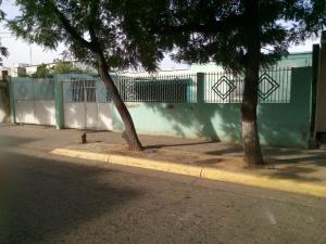 Casa En Ventaen Coro, Centro, Venezuela, VE RAH: 18-4710