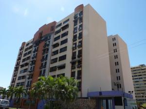 Apartamento En Ventaen Maracay, Base Aragua, Venezuela, VE RAH: 18-4713