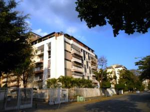 Apartamento En Ventaen Caracas, La California Norte, Venezuela, VE RAH: 18-4726