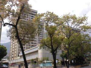 Apartamento En Ventaen Caracas, El Marques, Venezuela, VE RAH: 18-4723