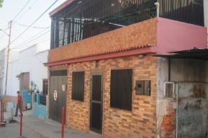 Casa En Ventaen Caracas, Parroquia Santa Rosalia, Venezuela, VE RAH: 18-4727