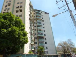 Apartamento En Ventaen Turmero, Zona Centro, Venezuela, VE RAH: 18-4728