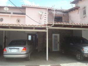 Casa En Ventaen Caracas, Miranda, Venezuela, VE RAH: 18-4732