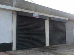 Local Comercial En Ventaen Punto Fijo, Puerta Maraven, Venezuela, VE RAH: 18-4735
