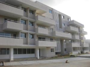 Apartamento En Ventaen Caracas, Bosques De La Lagunita, Venezuela, VE RAH: 18-4736